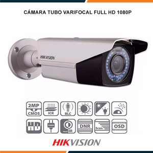Cámara-Tubo-Turbo-HD-Ext.-1080P-DS-2CE16DOT-VFIR3F